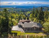 Primary Listing Image for MLS#: 1432280