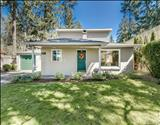 Primary Listing Image for MLS#: 1434580