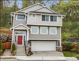 Primary Listing Image for MLS#: 1435080