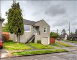 Primary Listing Image for MLS#: 1440680