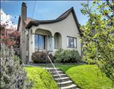 Primary Listing Image for MLS#: 1448080