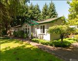 Primary Listing Image for MLS#: 1462980
