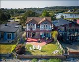 Primary Listing Image for MLS#: 1467380