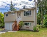 Primary Listing Image for MLS#: 1473680