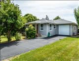 Primary Listing Image for MLS#: 1476780