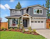 Primary Listing Image for MLS#: 1482980