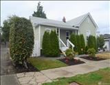 Primary Listing Image for MLS#: 1487680