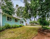 Primary Listing Image for MLS#: 1487880