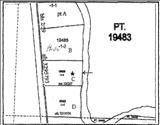 Primary Listing Image for MLS#: 1488280
