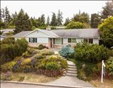 Primary Listing Image for MLS#: 1489880