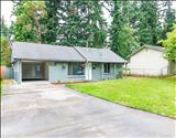 Primary Listing Image for MLS#: 1493380