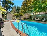 Primary Listing Image for MLS#: 1498180