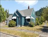 Primary Listing Image for MLS#: 1501580