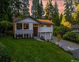 Primary Listing Image for MLS#: 1508080