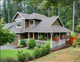Primary Listing Image for MLS#: 1508680