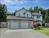 Primary Listing Image for MLS#: 1509080