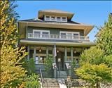 Primary Listing Image for MLS#: 1511280