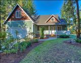 Primary Listing Image for MLS#: 1526180