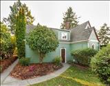 Primary Listing Image for MLS#: 1528780