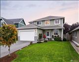 Primary Listing Image for MLS#: 1535380