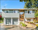 Primary Listing Image for MLS#: 1536380