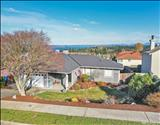 Primary Listing Image for MLS#: 1544980