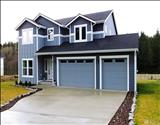 Primary Listing Image for MLS#: 1547980