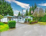 Primary Listing Image for MLS#: 1551280
