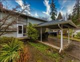 Primary Listing Image for MLS#: 1557780