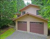 Primary Listing Image for MLS#: 378380