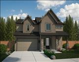 Primary Listing Image for MLS#: 784880