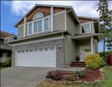 Primary Listing Image for MLS#: 796280