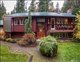 Primary Listing Image for MLS#: 867780