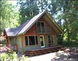 Primary Listing Image for MLS#: 874980