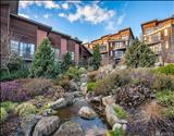 Primary Listing Image for MLS#: 879680