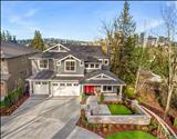Primary Listing Image for MLS#: 886480