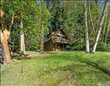 Primary Listing Image for MLS#: 922880