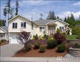 Primary Listing Image for MLS#: 944080