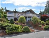Primary Listing Image for MLS#: 950180