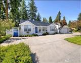 Primary Listing Image for MLS#: 969580