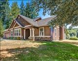 Primary Listing Image for MLS#: 1016881