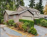 Primary Listing Image for MLS#: 1047281
