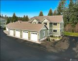 Primary Listing Image for MLS#: 1069681