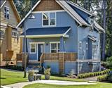 Primary Listing Image for MLS#: 1074281