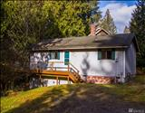 Primary Listing Image for MLS#: 1074881