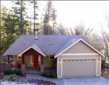 Primary Listing Image for MLS#: 1078581