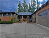 Primary Listing Image for MLS#: 1083981