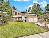 Primary Listing Image for MLS#: 1093581