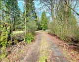 Primary Listing Image for MLS#: 1094681