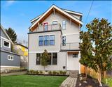 Primary Listing Image for MLS#: 1098381